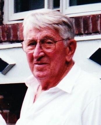 lloyd webb obituary deer park ny