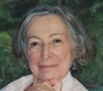 Cecelia Grossman