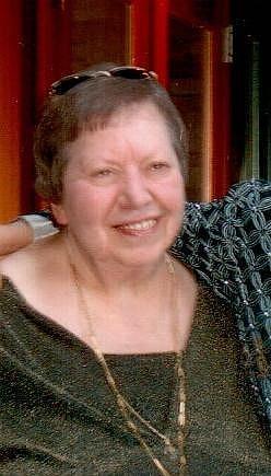 Barbara A.  DeLorenzo