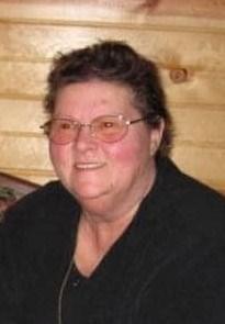 Caroline L.  Popp
