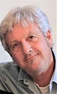 James Lineal  Polansky