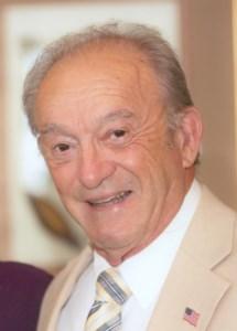 Peter J.  Poletti