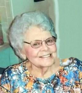 Ruth Marie  Bascetta