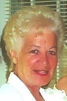 Barbara E.  Ribeiro