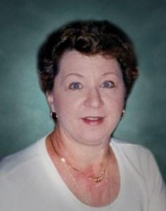 Judy C.  Heil