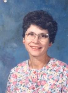 Marcella  Schoener