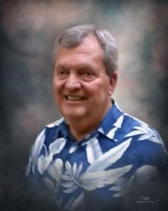 Gary Thomas  Lee Sr.