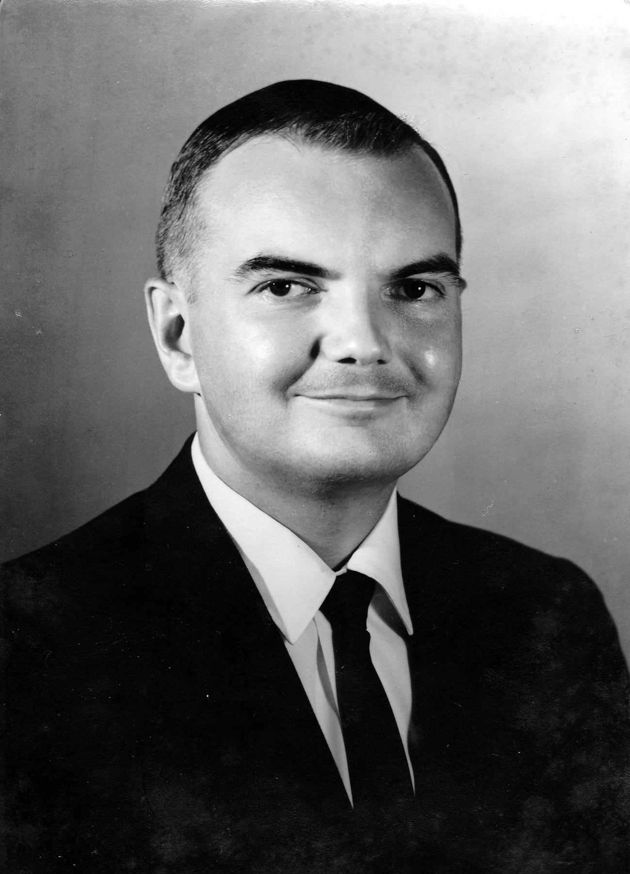 Charles R.  Sprague