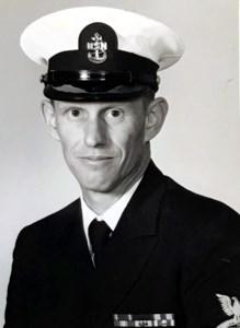 David A.  Provot