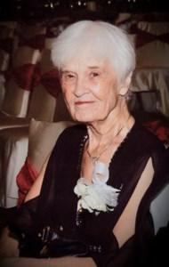 Nila Faye  Kirk