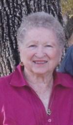 Helen Schoener