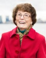 Joyce Peters