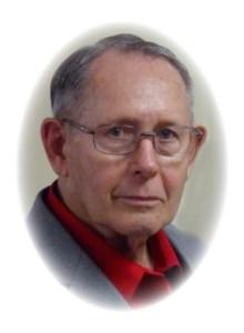 Duane Dale  Denniston