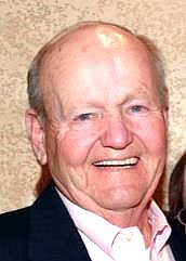 "Garry ""G.W."" Wayne  Dunnegan"