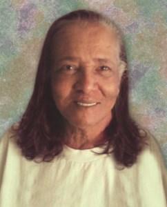 Ms. Percilla J.  Woodard