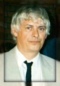 William Leo  Conway