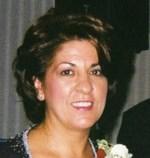 Maria Taranto