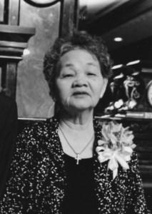Maria Hoa  Do