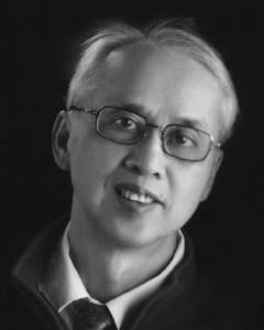 Kwong Leung  Wong