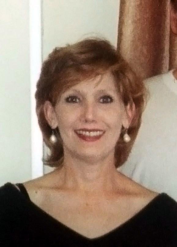 Debra Lynn  Durham