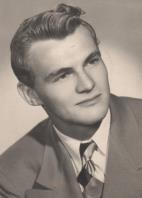 Mr. Dale Raymond  Buller