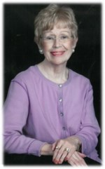 Marilyn Rhoads