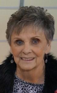 Beverly Jean  Kelley