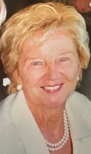 Janet  Shanahan
