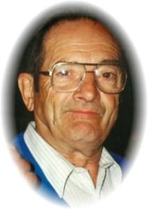 Ted  Polanski