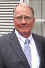 Jimmy Harrison