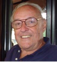 Mr. Warren Robert  Keyes