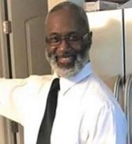 Freeman Lee  Moore Jr.