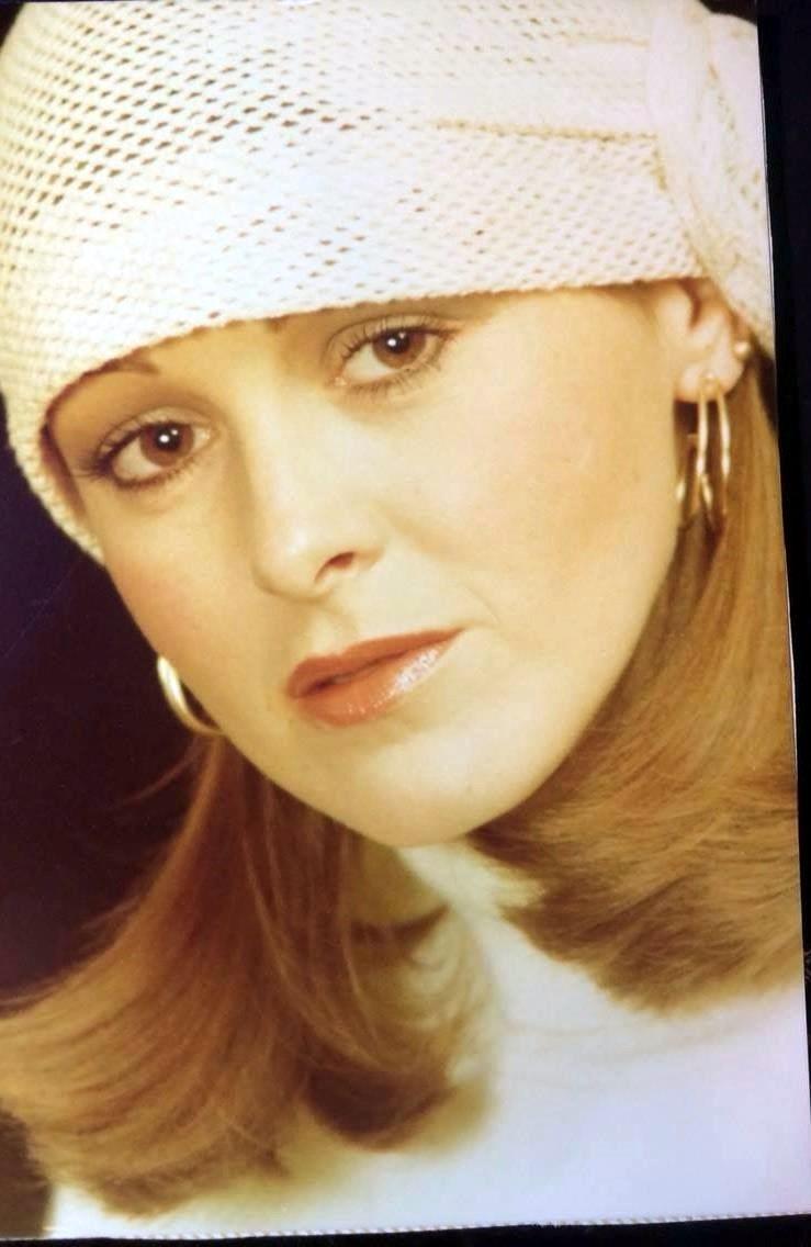Karen Ross  Baker