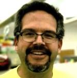Jeffrey Exley