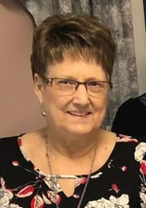 Edna Eileen  Rothenburger