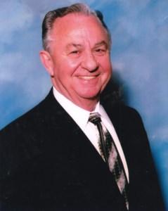 Carroll Edward  Red