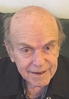 Ronald H.  Cormier