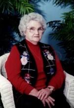 Juanita Dunbar
