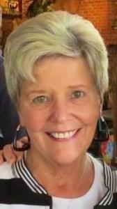 Kathleen  Bogusz