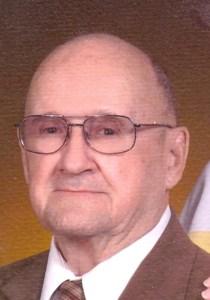 Mr. Richard D.  Madson