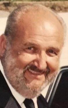 Paul E.  Rheaume