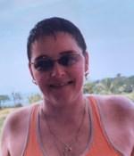 Nancy Sowersby