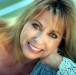 Janet Ferris