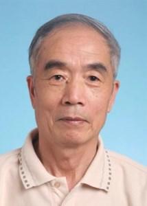 Zhongren  NI