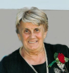 Carmela  Pomponio