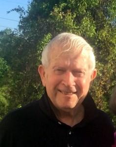 Eugene C.  Austin
