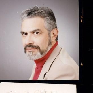 Pedro Bravo Guzman
