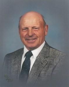 Carrol Herbert  Rhoades