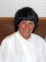 Frances McKean