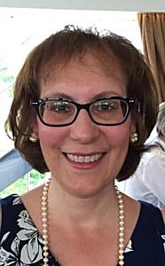 Joann Marie  Fischer